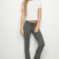 Brandy ♥ Melville Germany Eleanor Sweatpants
