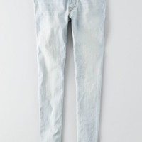 AEO Women's Jegging (Lovely Light)