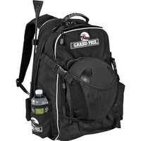 Grand Prix Rider's Backpack | Dover Saddlery