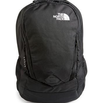 The North Face 'Vault' Backpack | Nordstrom
