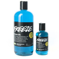 Freeze Shower Gel