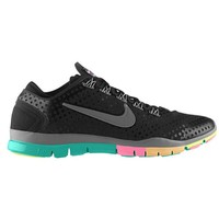 Nike Free TR Connect - Women's