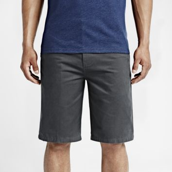 Hurley One And Only Chino Men's Walkshort
