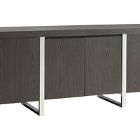 Buffet Doheny Storage  Server, Espresso, Buffets & Sideboards
