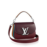 Products by Louis Vuitton: Vivienne LV
