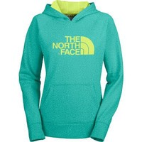 Cabela's: The North Face® Women's Fave-our-ite Hoodie