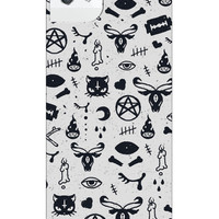 CULT SYMBOLZ IPHONE CASE - PREORDER