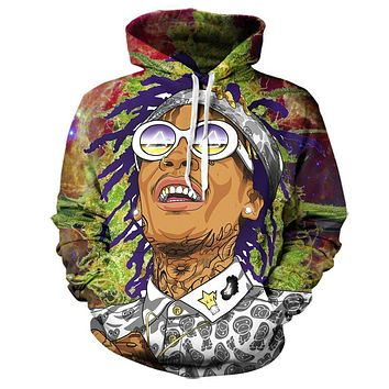 94be80f112f Best Wiz Khalifa Products on Wanelo