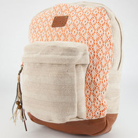 Dakine Darby 25L Backpack Natural One Size For Women 22679342301