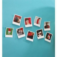 Umbra Photo Frames - Set of 9