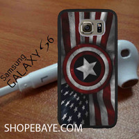 Captain America 5 For galaxy S6, Iphone 4/4s, iPhone 5/5s, iPhone 5C, iphone 6/6 plus, ipad,ipod,galaxy case