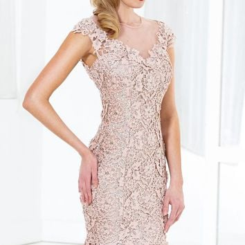 Terani Couture Evening GL3916 Dress