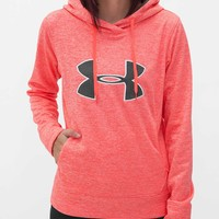 Under Armour® Big Logo Sweatshirt