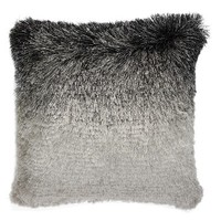 Mina Victory Shag Ombré Pillow | Nordstrom