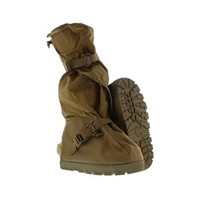New Balance 1005COY Mens OverBoots