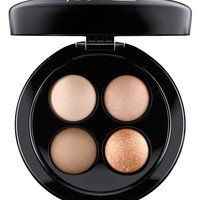 M·A·C 'Future M·A·C - Mineralize' Eyeshadow Quad | Nordstrom