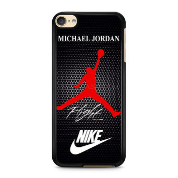 iPod Touch 4 5 6 case, iPhone 6 6s 5s 5c 4s Cases, Samsung Galaxy Case, HTC One case, Sony Xperia case, LG case, Nexus case, iPad case, michael jordan nike Cases