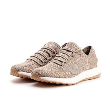 adidas Pureboost Shoe Men's Running