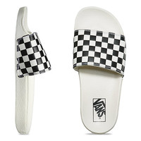 Womens Slide-On | Shop at Vans