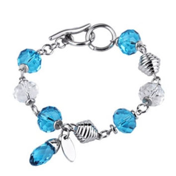 Smart Classy Bracelet - Color Variety Matching and For