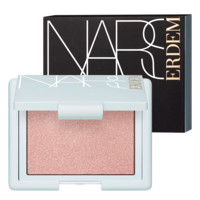 Loves Me Blush | NARS Cosmetics