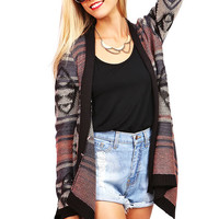 Jumping Beans Cardigan