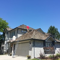 Roofing Inspections - Ann Arbor Roofing Services