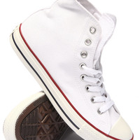 CHUCK TAYLOR ALL STAR CORE SNEAKERS by Converse