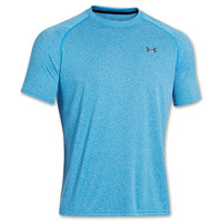 Men's Under Armour Tech Short Sleeve T-Shirt