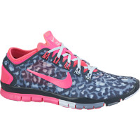 Nike Free TR Connect 2 Women's Training Shoe,