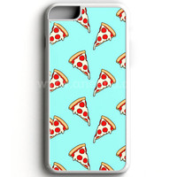 Pastel Pizza Slices iPhone 7 Case | aneend