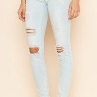 The Denim Shop   Your Perfect Jean Fit   Garage Clothing