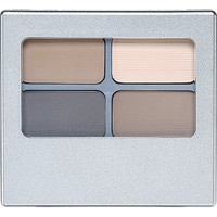 Physicians Formula Matte Collection Quad Eyeshadow Canyon Classics 3882 Ulta.com - Cosmetics, Fragrance, Salon and Beauty Gifts