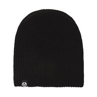 Burton All Day Long Beanie at PacSun.com