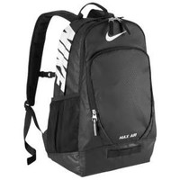 Nike Team Training Max Air Large Backpack at Eastbay