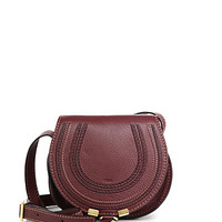 Marcie Small Crossbody Bag