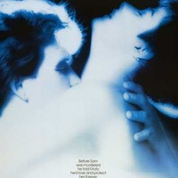 Ghost Movie Poster 24x36