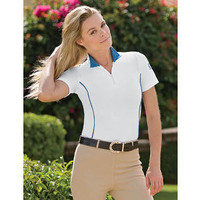 Riding Sport™ Competition Riding Shirt | Dover Saddlery