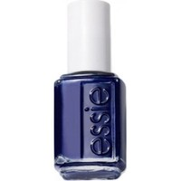 Essie Fall 2014 Dress to Kilt Nail Polish Collection, Style Cartel