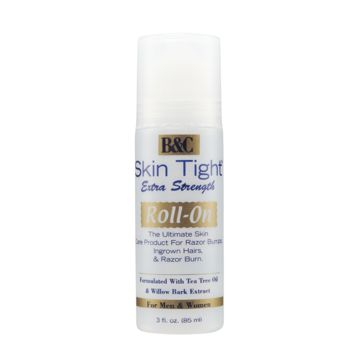 Skin Tight Roll-on Extra Strength 3oz