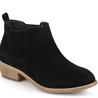 Women's Booties & Ankle Boots | Flat Ankle Boots | DSW