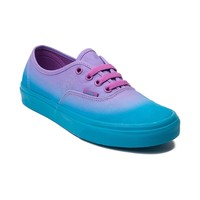 Vans Authentic Fade Skate Shoe