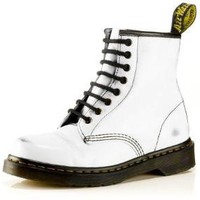 The Official Dr. Martens USA Store - WORN 1460