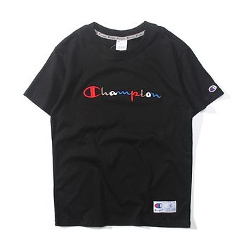 Mens Champion T-shirt 935