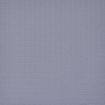 Maxwell Fabric CEB120 Contained French Blue