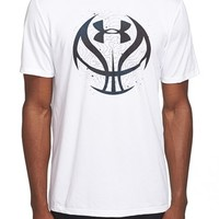 Men's Under Armour 'Future Icon' Graphic Performance T-Shirt,