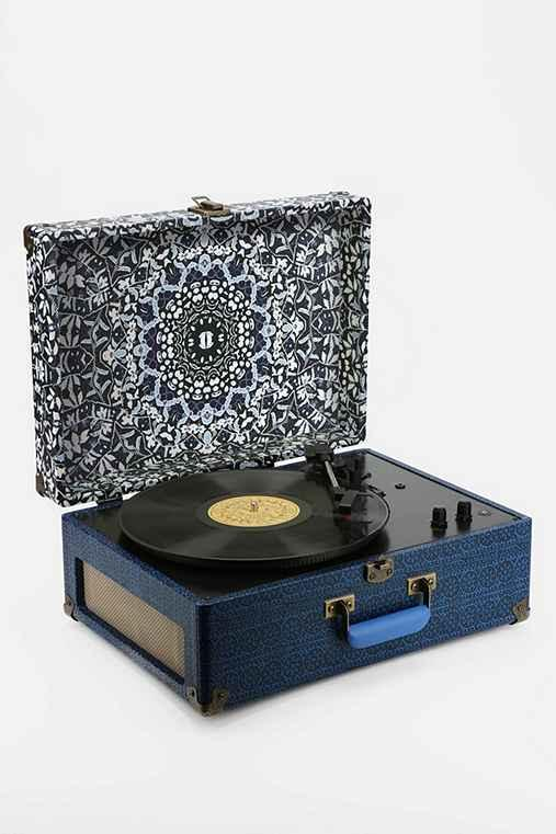 crosley x uo av room portable usb vinyl from urban outfitters. Black Bedroom Furniture Sets. Home Design Ideas