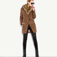 long wool coat, wool jacket, cape jacket, women winter coat, winter jacket, Fall / Winter coat, Modern Casual Wool Blend,