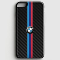 Bmw M Power German Automobile And Motorcycle iPhone 7 Case