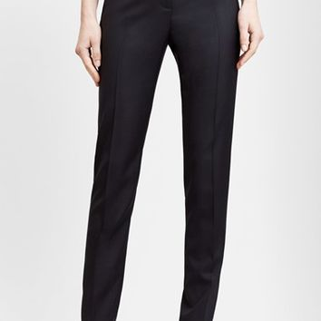 Women's J.W.ANDERSON Slim Cigarette Trousers